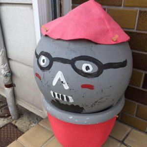 Tanaka Apple(オジ旅2号)