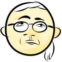 小林 おいちゃん(オジ旅7号)