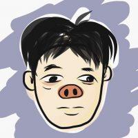 クニ(オジ旅29号)