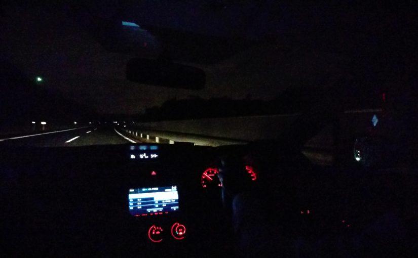 今帰仁アグーの生産地に向かいます #オジ旅 #LCC安宿で沖縄豚食べ歩き