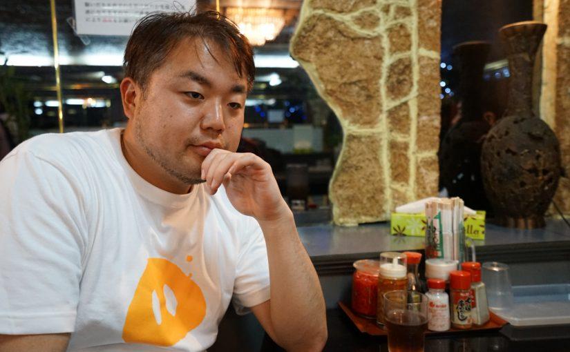 見栄橋の24時間営業食堂ハイウェイ食堂 #オジ旅 #LCC安宿で沖縄豚食べ歩き