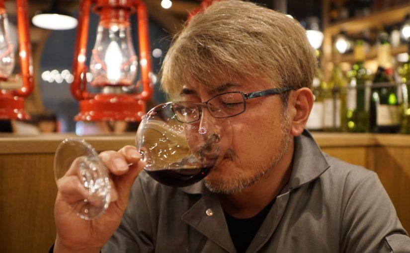 美味しいワインとフード #オジ旅PR #ランプキャップ田町店