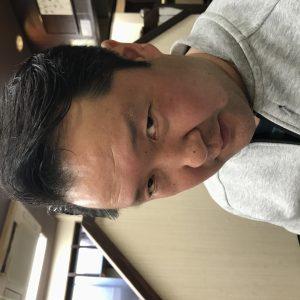 ウォン(オジ旅19号)
