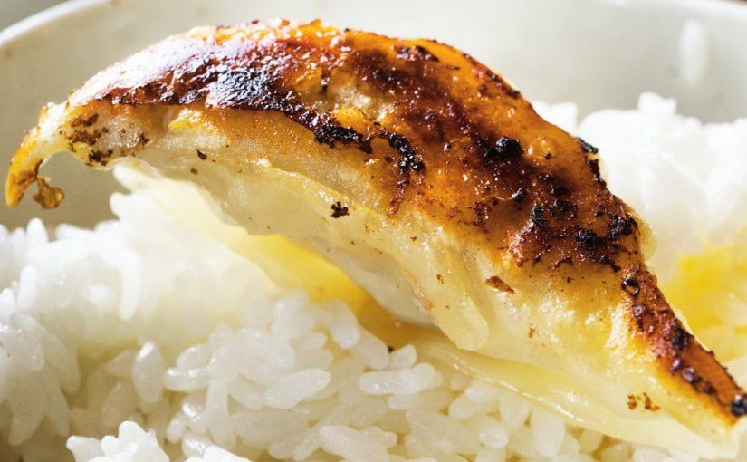 吉祥寺肉山で餃子ランチ! #オジ旅 #肉山 #餃子