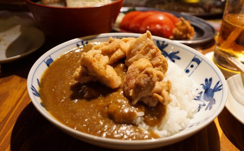 安くて旨い!とり家ゑび寿で宮崎産若鶏肉を食べる! #オジ旅PR #とり家ゑび寿(えびす) 大手町店