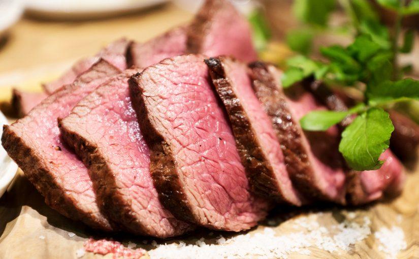 新宿名店横丁で肉半額! #新宿名店横丁 #ハシゴ肉 #オジ旅PR