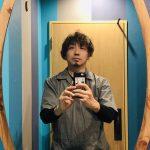 ノジーマ研究員(オジ旅38号)