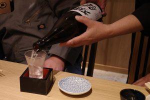 獺祭 純米大吟醸 磨き四割五分