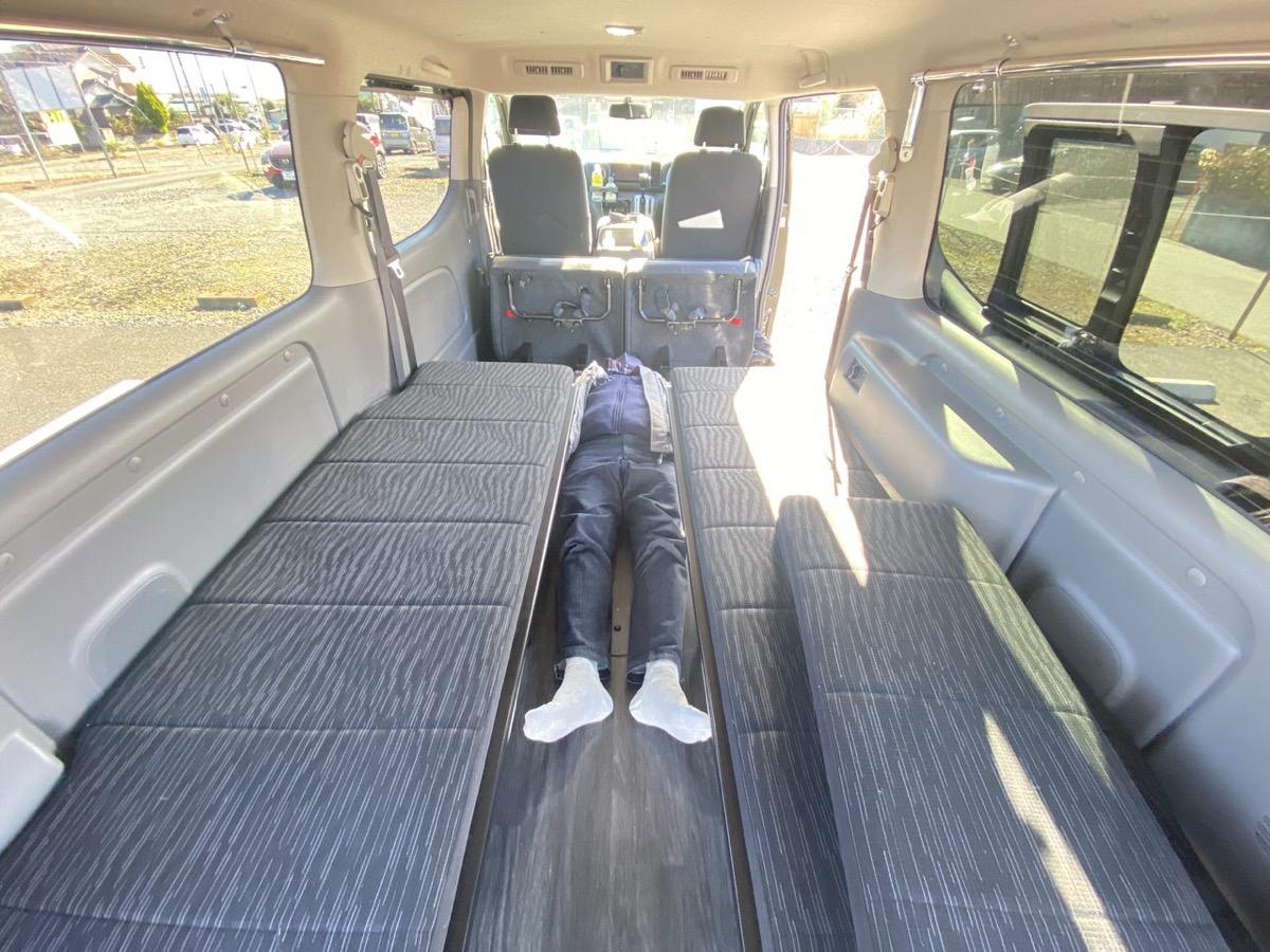 Camping car 202101 61